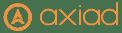 Axiad_logo_2021
