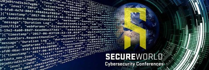 SecureWorld_2019_conferences_banner