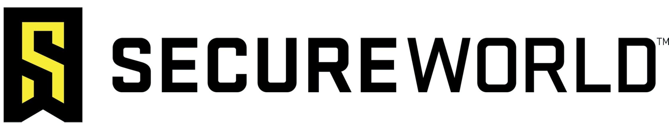 SWE_logo_full-long_forWHITEbackgrounds.jpg