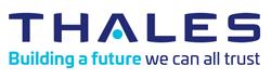 Thales_logo_CMYK_2021