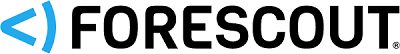 Forescout_logo_2019_400px