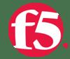 f5_xbt