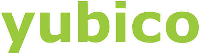 Yubico_logo