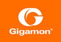 Gigamon_xbt_0
