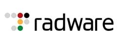 Radware_600px