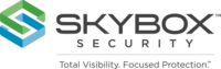 Skybox-NEW-400px-200x63